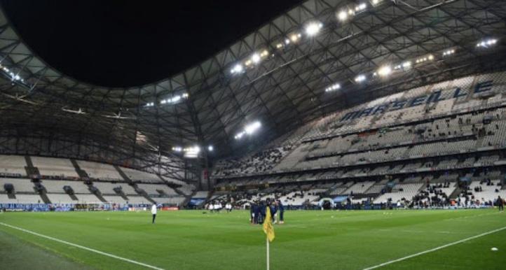 Covid: près de 4 mds d'euros de pertes pour les clubs européens (ECA)