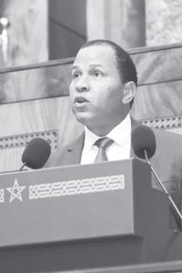 Omar Abassi