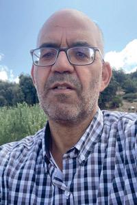 Abdelaziz El Khalidi