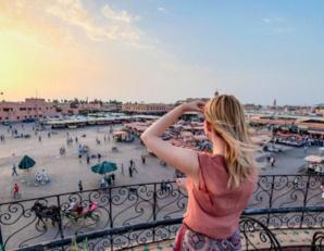 Arrière-saison touristique : la pandémie de la Covid compromet tout espoir de reprise