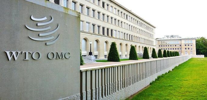 L'OMC s'apprête à assister les pays en développement dans la lutte contre la Covid-19