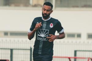 Le capitaine Mehdi El Bassil prolonge avec le FUS