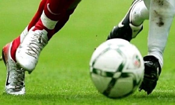 Football : Reprise du championnat d'Algérie à huis clos le 20 novembre