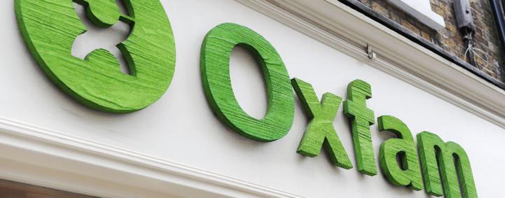 Cri d'alarme d'Oxfam :  Pendant la pandémie, quelques multinationales s'enrichissent davantage