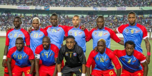 Prévue du 5 au 13 octobre au Maroc :  La concentration de l'équipe nationale congolaise menacée d'annulation !