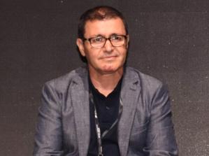 Brahim Mazned : « Nous sommes inquiets face à l'annulation massive des festivals »