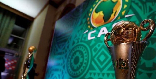 CAF : La finale de la Ligue des Champions prévue le 6 novembre