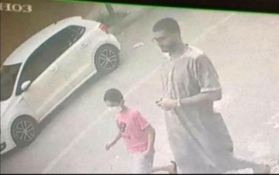 Adnan, 11 ans, violé et assassiné, son agresseur présumé arrêté — Tanger