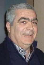 Mounir Zouiten,  Professeur de l'enseignement supérieur à l'Université Mohammed V de Rabat