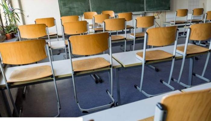 Rentrée scolaire : Plus de 2.000 établissements fermés au Maroc