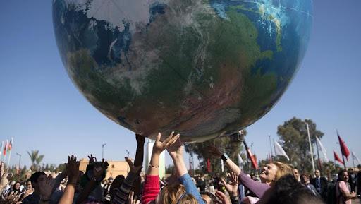 Nouveau modèle de développement : La société civile plaide pour une vision écologique