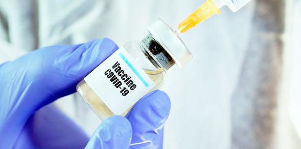 Coronavirus : La Chine a vacciné des milliers de personnes avant la fin des essais