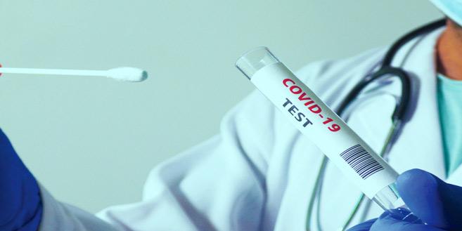 Dépistage Covid-19 : La polémique des tests PCR prendra-t-elle bientôt fin ?