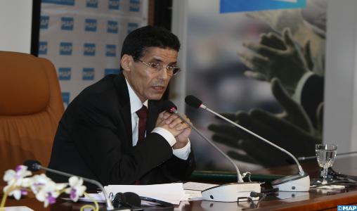 Le Maroc élu au Comité des Droits de l'Homme de l'ONU