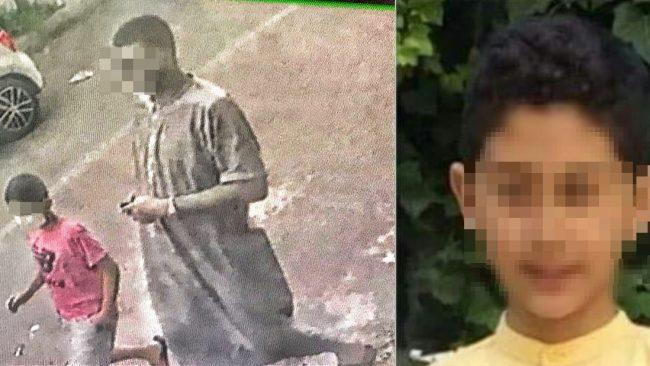 Peine de mort : La controverse se poursuit sur l'affaire Adnane