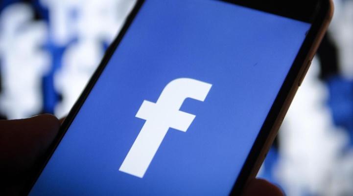 Facebook Business Suite : une nouvelle plateforme pour soutenir les TPE-PME