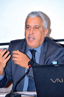 Abderrahim Ksiri