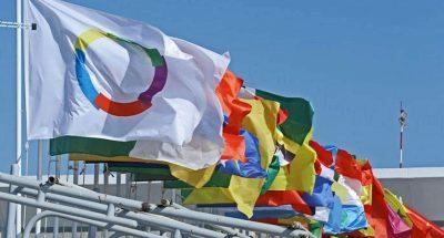 Maroc : Pays membre de la délégation de haut niveau de l'OIF