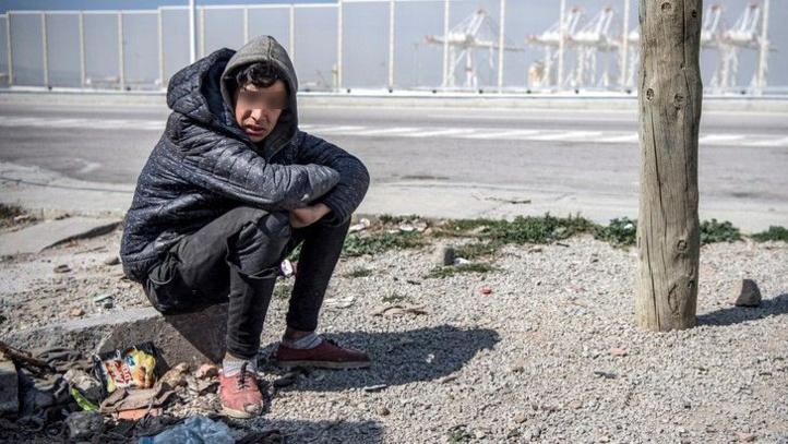 ODD : Le Maroc recule dans l'Indice de Progrès Social