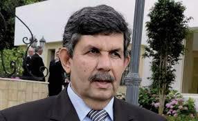 Abdelouahed El Fassi
