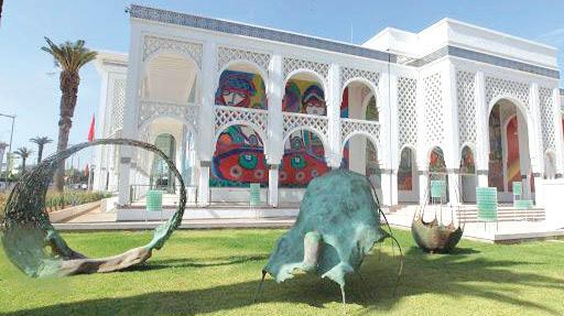 Rabat : A la capitale, les musées sont ouverts