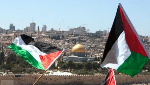 Ligue arabe : La Palestine renonce à son tour de présidence, mais pas à son siège