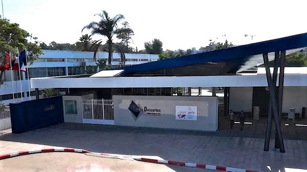 Les écoles françaises au Maroc font preuve de résilience