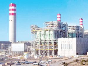Finances - Bilan au 1er semestre 2020 : TAQA Maroc présente ses résultats
