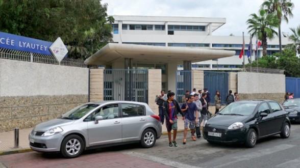 Mission française : les parents d'élèves obtiennent un report de paiement des frais de scolarité