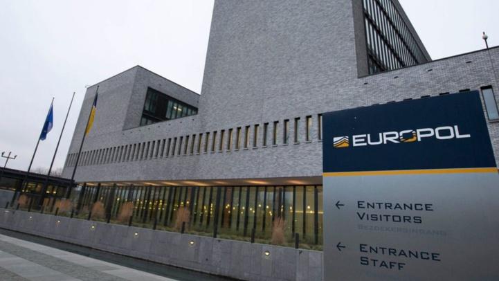 Europol : Saisie de 27 millions de masques contrefaits lors d'une opération européenne