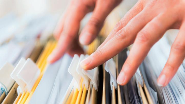 La loi relative au droit d'accès à l'information entre en vigueur