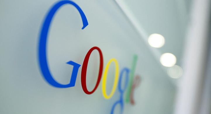 Google investit dans la presse mondiale