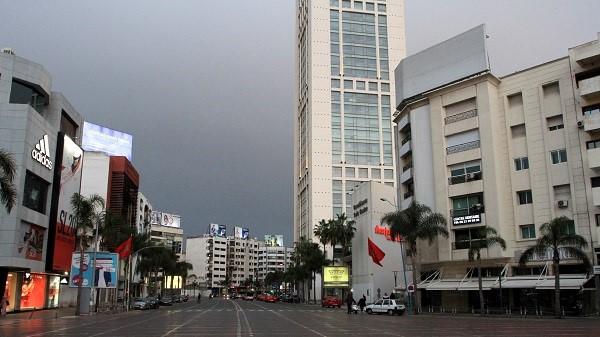 Casablanca: les écoles rouvrent lundi mais la ville reste fermée