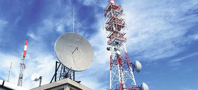 Le gouvernement renouvèle les licences de trois sociétés de télécommunication
