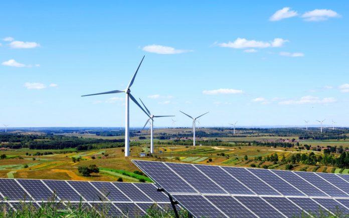 Transition énergétique : le Maroc reçoit 253 millions d'euros de la BERD et l'UE