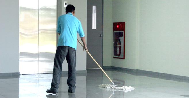 Couverture CNSS pour les travailleurs domestiques : les freins qui empêchent sa généralisation effective