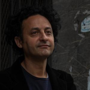 """Entretien avec Hicham Houdaifa : """"Dans plusieurs régions du Maroc, l'enfance est privée de tout"""""""