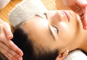 Reiki : guérir grâce à l'énergie
