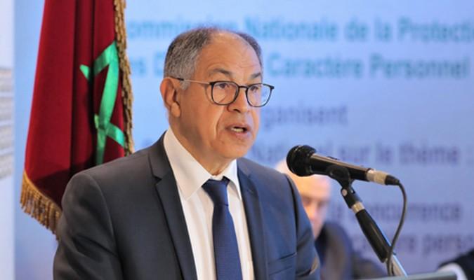 Nations Unies : Octroi du statut consultatif à l'association marocaine AERED