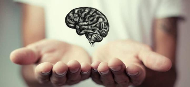 OMS : Perturbation des services de santé mentale à cause de la Covid-19