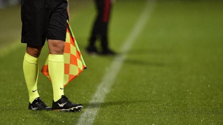 Liste arbitres FIFA 2021 : Kachaf en pôle-position pour remplacer Tiazi !