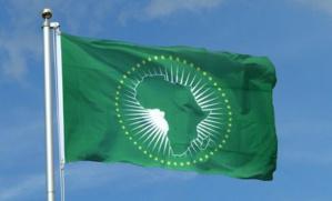 Défis de l'exportation et nécessité de mise à niveau du secteur privé face à la concurrence intra-africaine