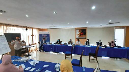 Essaouira & Safi : Pour une consécration des droits de la femme