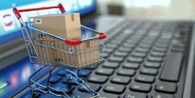Commerce électronique au Maroc : Un secteur qui évolue non sans hésitation