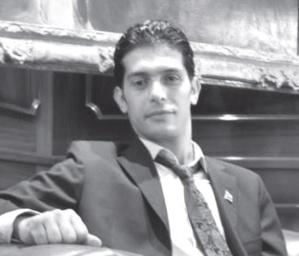 Zakaria El Hamel