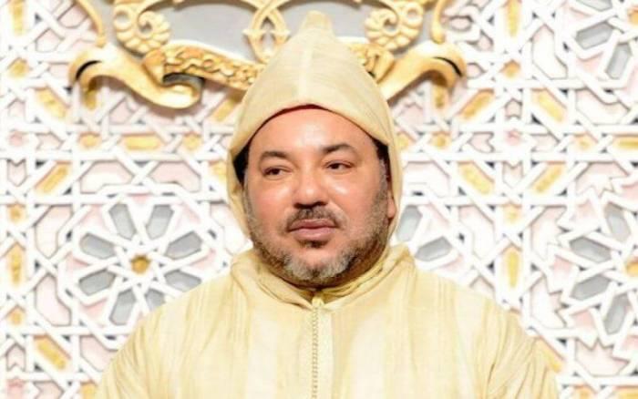 Le Souverain ouvrira la session parlementaire depuis le Palais Royal de Rabat