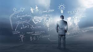 Auto-entrepreneuriat : Conditions et avantages