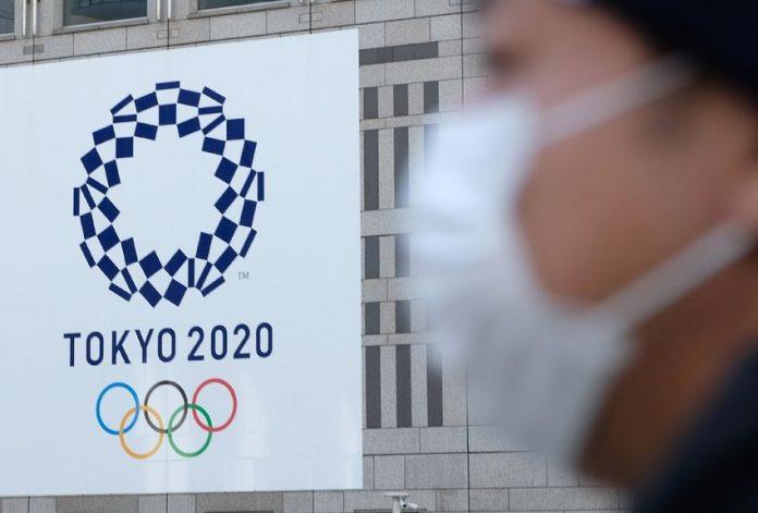 JO-2020/ World Athletics soutient le droit des athlètes à protester