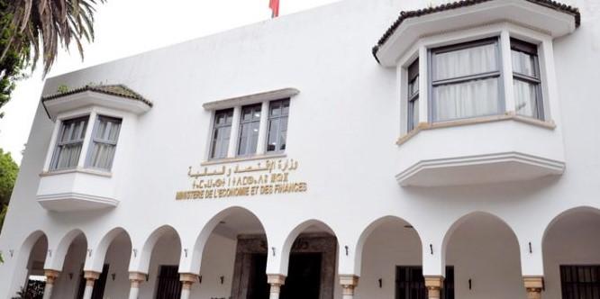 Financement extérieur : le Maroc reçoit 16,3 MMDH en 2019