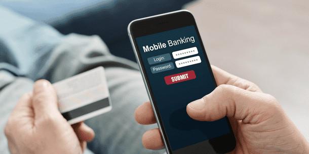 Digitalisation : quid de la dimension humaine dans les relations banque-client